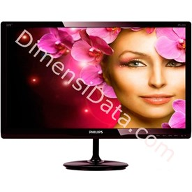 Jual PHILIPS Monitor LED [227E4QHSD]